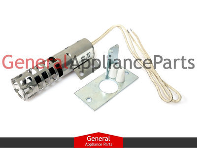 Fits Dynasty Gas Range Oven Stove Ignitor Igniter 70001036 NEW
